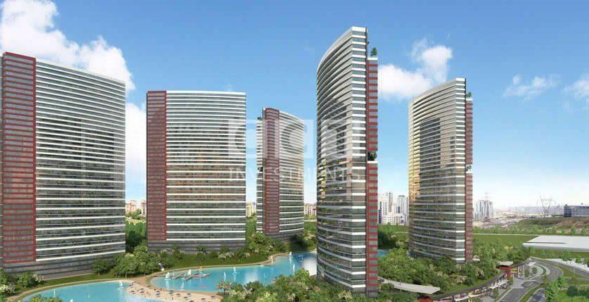 Kozapark Properties
