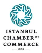 Logo of Istanbul Chamber of Commerce