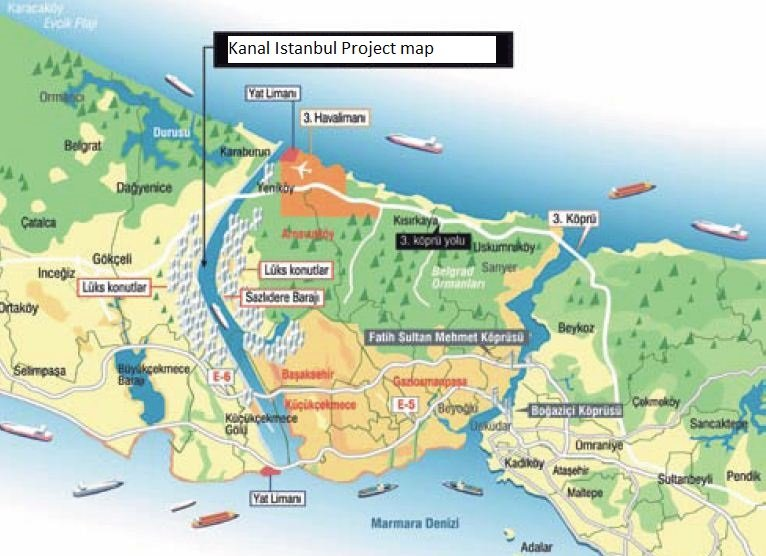 property tax map with Turkey Investments Canal Istanbul Project on San Antonio Riverwalk further The Barangay Disaster Risk Reduction Management Plan as well 106 Pear Tree Point Rd Darien CT 06820 M49255 52532 in addition Please Recycle further The Cost Of Trading Gobal Tariffs.