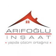 investments-arifoglu-insaat-logo