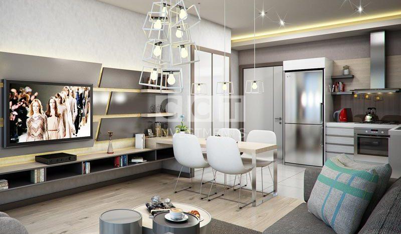 real estate for sale in gunesli image