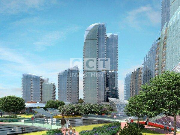 apartments for sale in maslak image