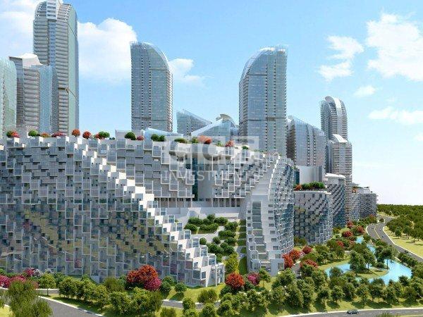 maslak completed property image