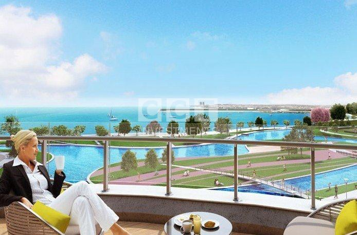 Luxury property for sale in Atakoy picture
