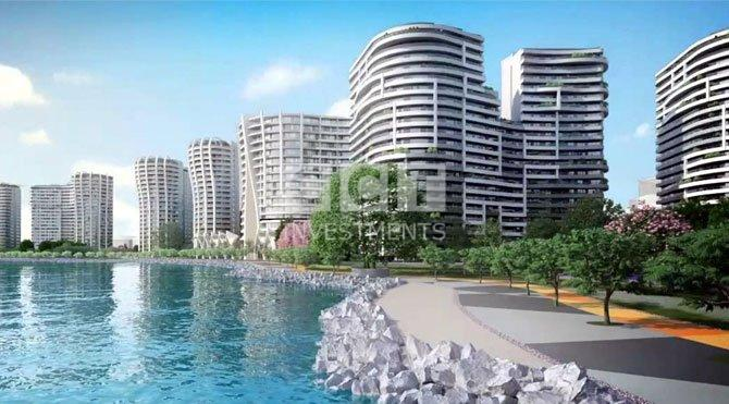 Property for sale in atakoy image
