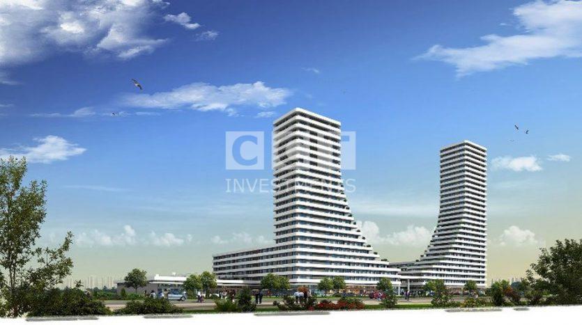 Bursa Residence photo