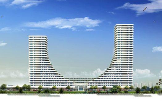 Bursa properties photo
