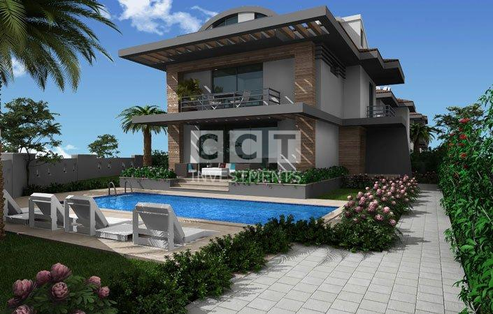 Ar Property Investments