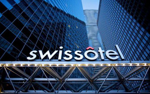 Bahcesehir Swiss Hotel for Sale image