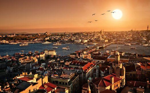 istanbul mini