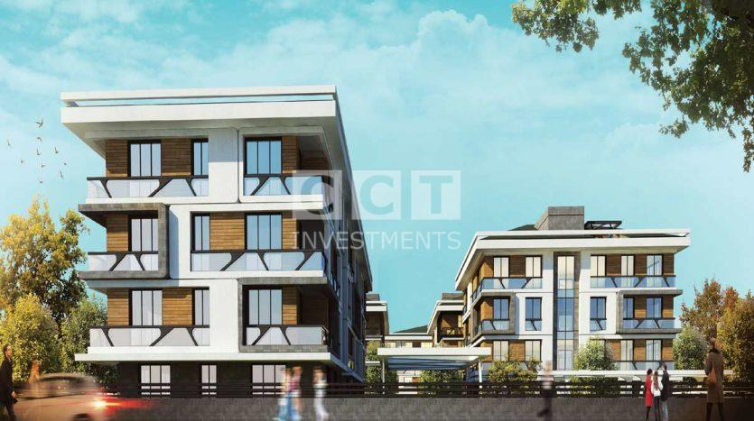 Property in Yalova for sale image