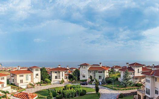 beylikduzu property investments