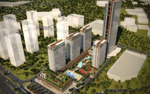 New Project Premium Istanbul