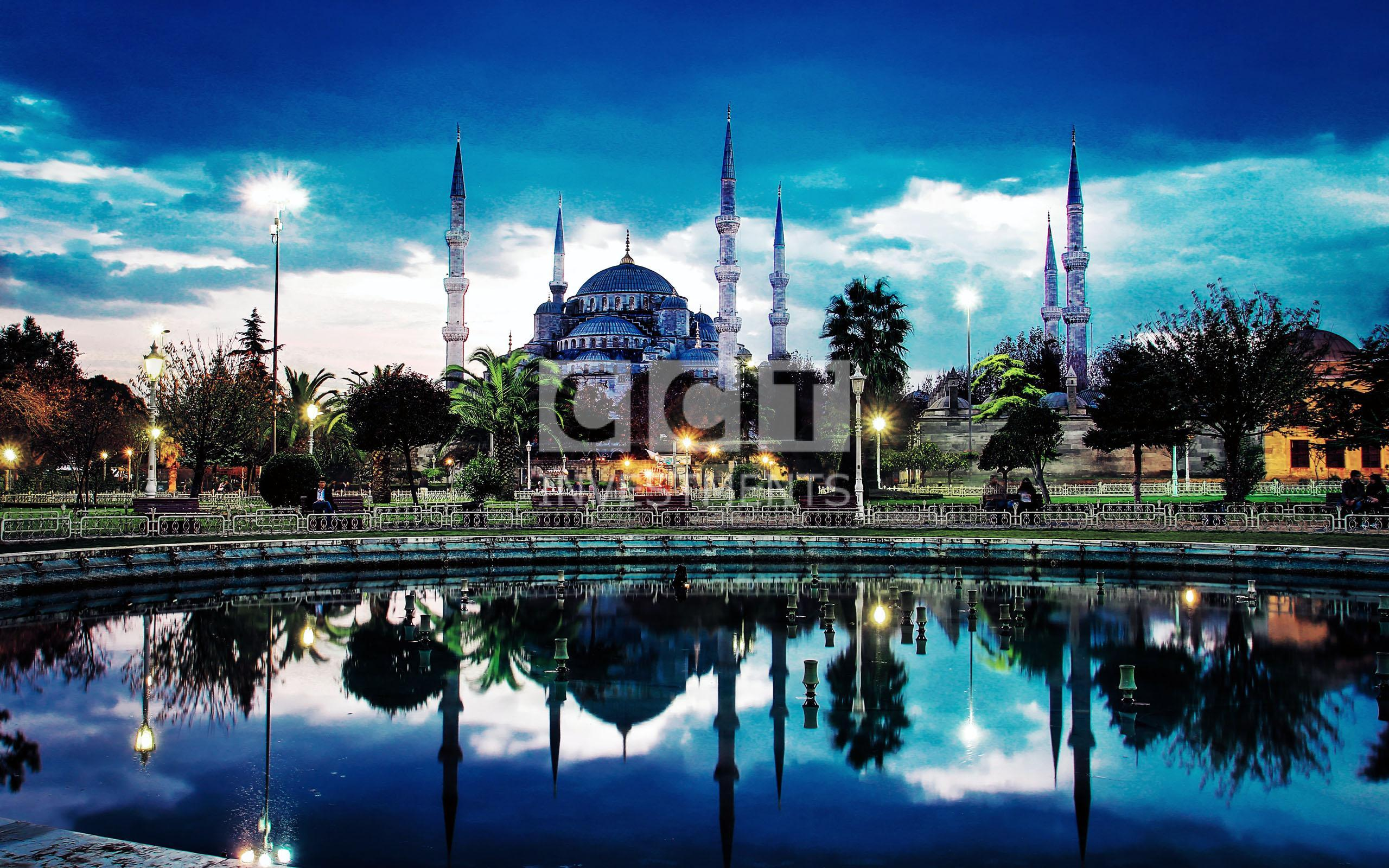 top 10 places to visit in istanbul cct investments