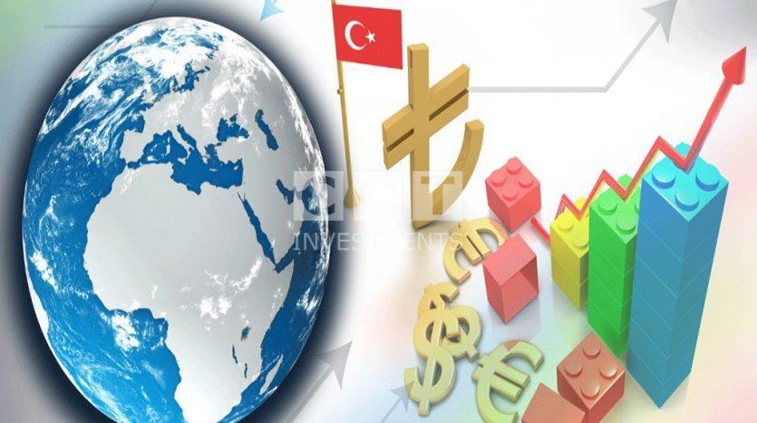 صورة أهم أسرار الاستثمار في تركيا
