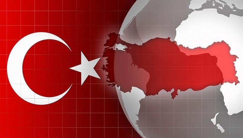 صورة استثمار الأجانب في تركيا