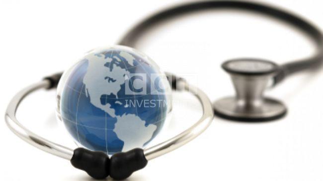 صورة السياحة الطبية في تركيا