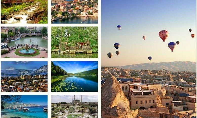صورة-الوجهات-السياحية-الأكثر-زيارة-في-تركيا