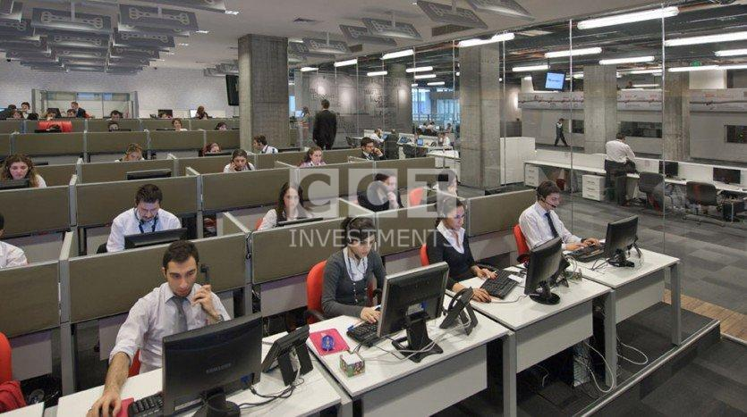 صورة عمل الأجانب في تركيا