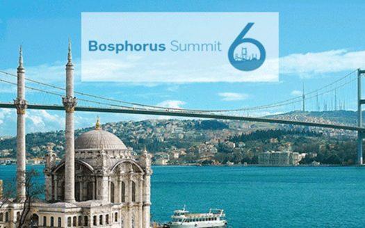Bosphorus Summit 6