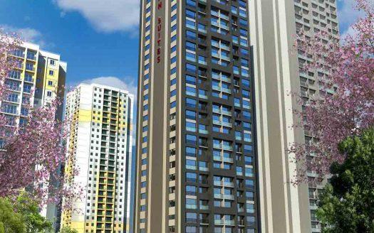 صورة مشروع فندق ويهام للبيع في اسنيورت