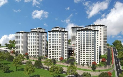 trabzon property for sales image