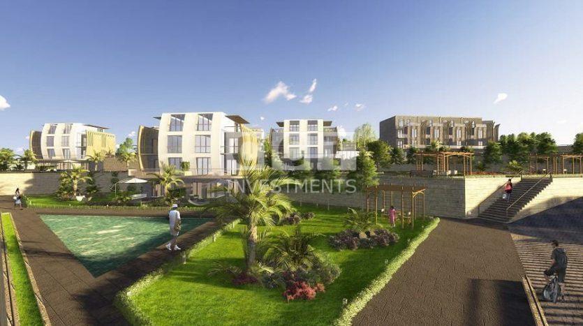 yalova dublex property image