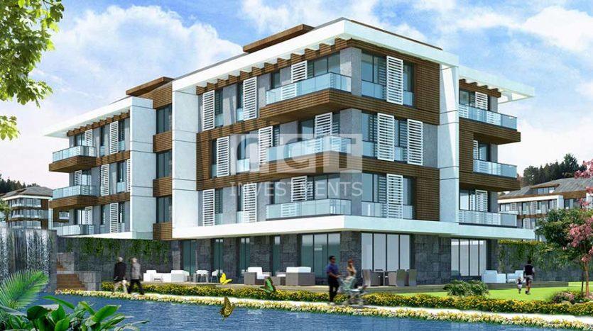 Yalova Properties photo