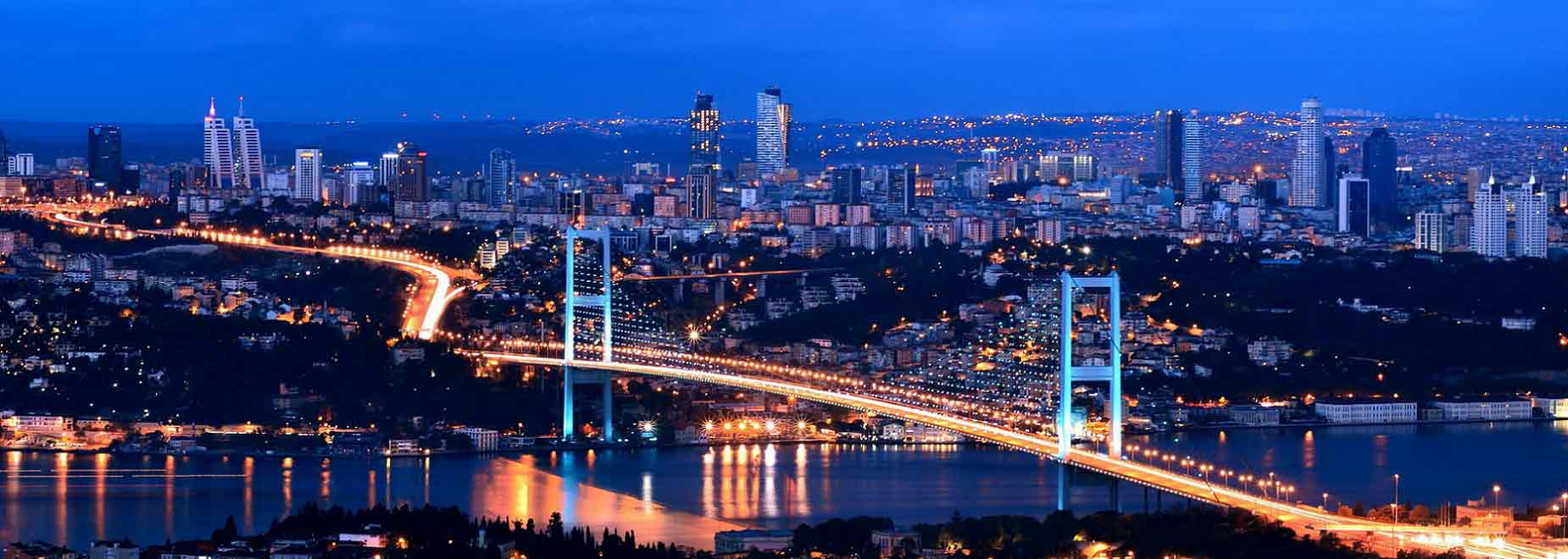 Istanbul-Property-for-Sale