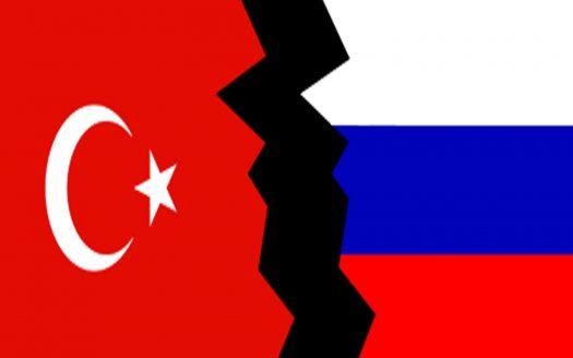 صورة اسواق تركيا البديلة