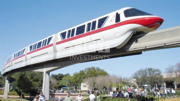 istanbul air rail photo