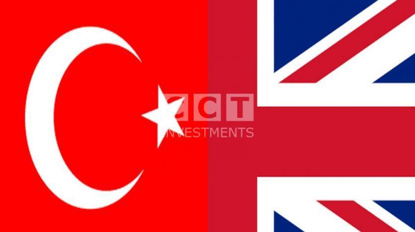 الخطة-الاقتصادية-لتركيا-في-لندن-صورة