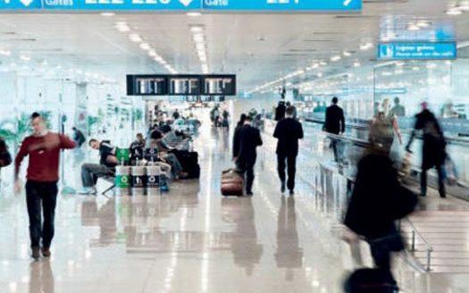 الخطة-ب-لإنقاذ-السياحة-صورة