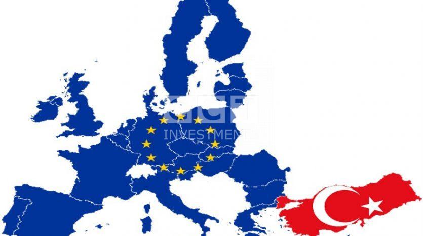 انضمام-تركيا-إلى-الاتحاد-الأوروبي-صورة
