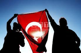 9 Ingrained Habits of Turks photo
