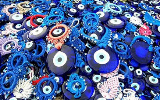 BlueBead Culture image
