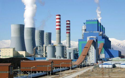 البنية التحتية في تركيا صورة