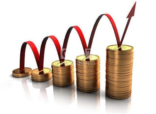 minimum wage increase iamge