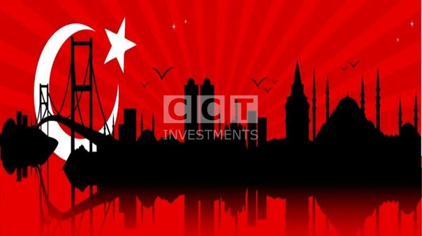 turkey investments photo