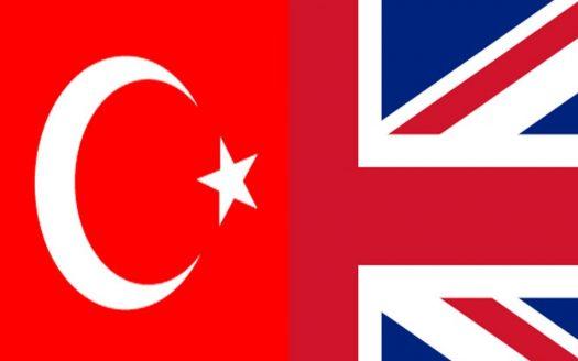 Turkey's-Economic-Plan-in-London-photo