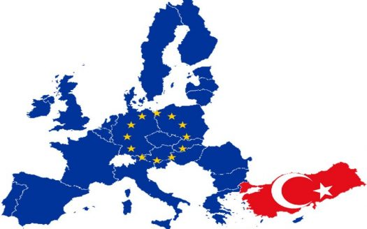 Turkey's-accession-to-the-European-Union-photo