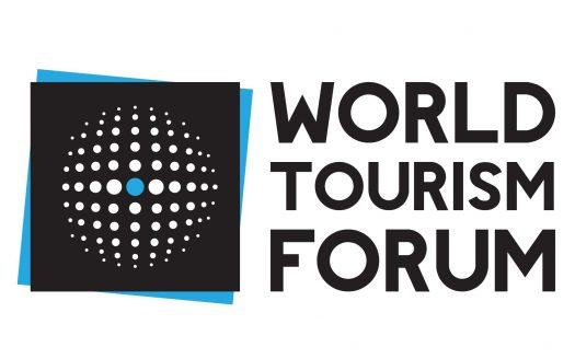 صورة منتدى السياحة العالمي الثاني في اسطنبول