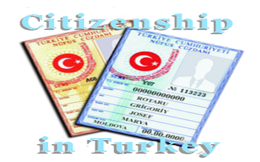 citizenship for turkey image