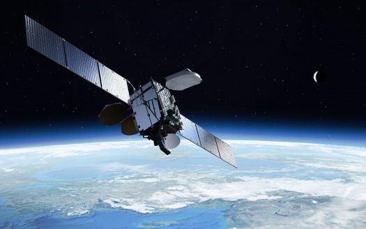 turksat-4B photo