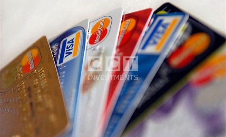 تركيا-الأولى-في-أنظمة-البطاقات-الإلكترونية-صورة