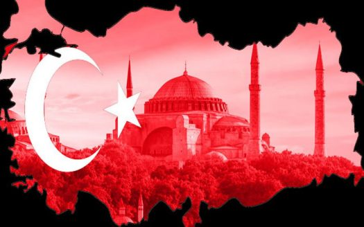 خطة-إحياء-السياحة-التركية-لعام-2016