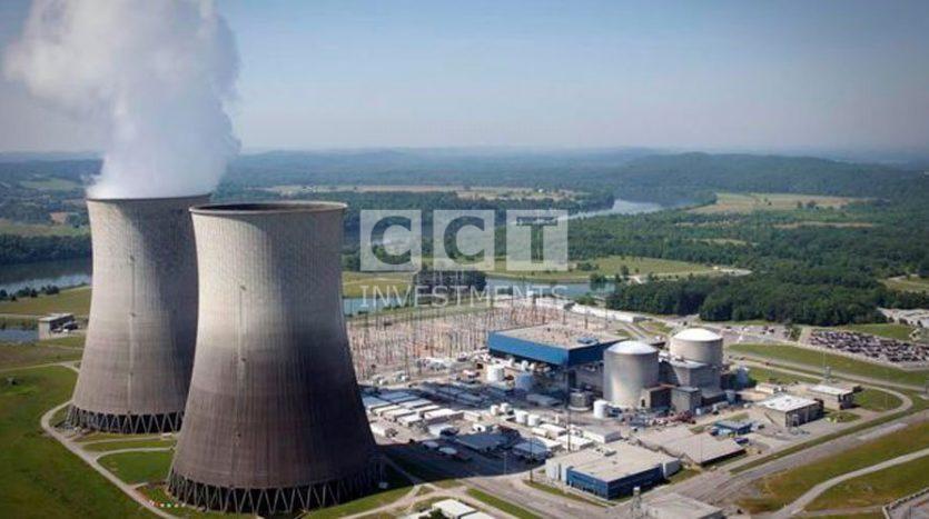Developmental-projects-in-Turkey-photo