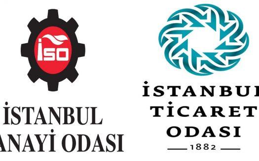 صورة غرف تجارة و صناعة اسطنبول