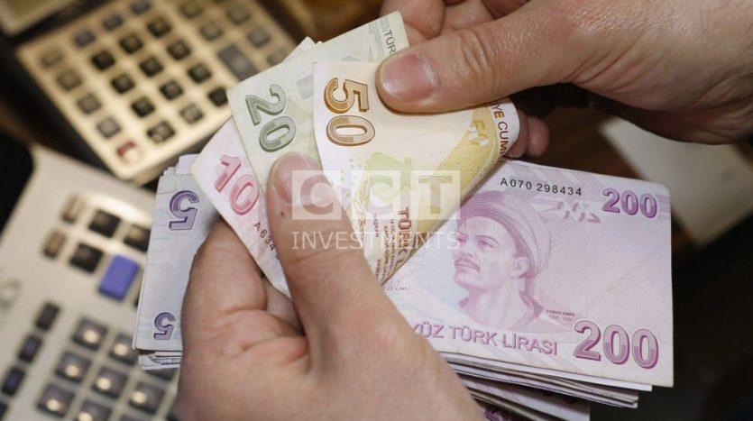Istanbul's-Economic-Strength-photo