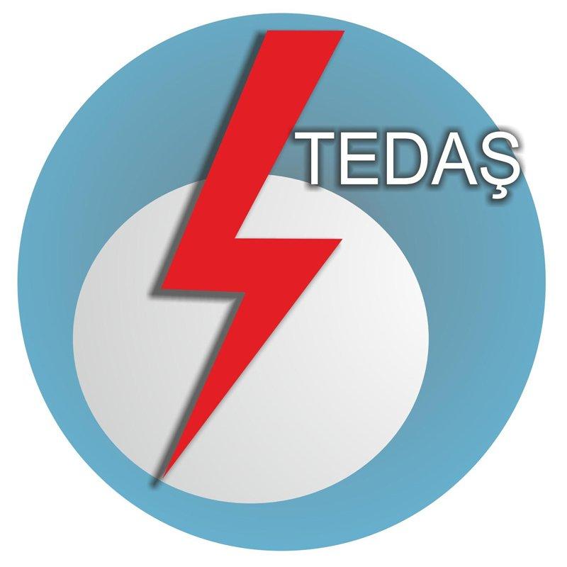Tedas company logo Image